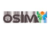 OSIM_Web