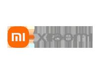 Xiaomi_Web