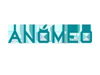 Anomeo_Web
