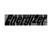 Energizer_Web