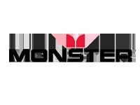 Monster_Web