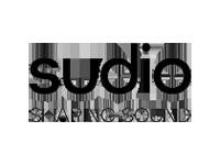 Sudio_Web
